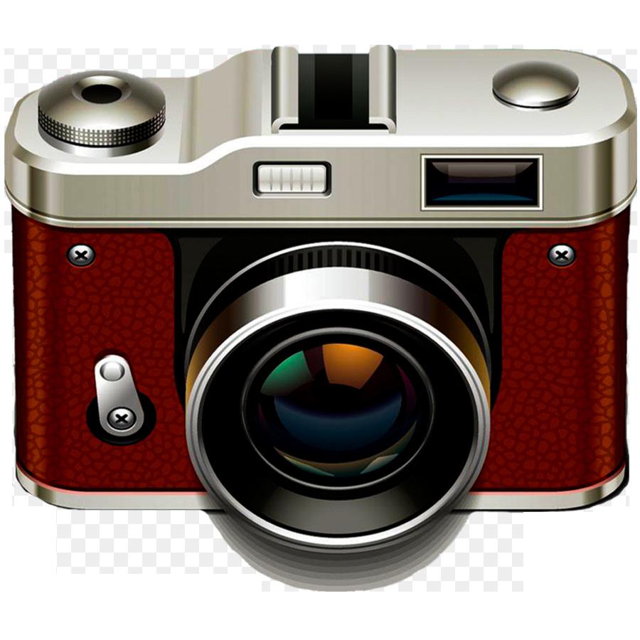 Иконка фото