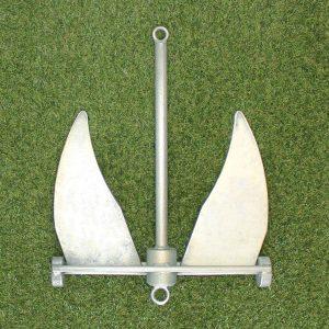 Якорь для лодки 6 кг