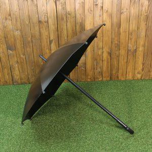Зонт лофт
