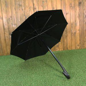 Супер зонт