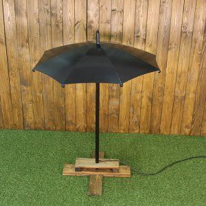 "Зонт светильник ""Lamp"""